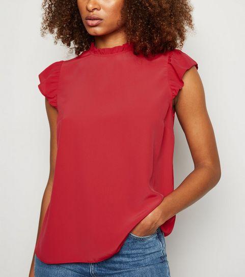 195a6fd7 Women's Shirts & Blouses   Long Blouses & Shirts   New Look
