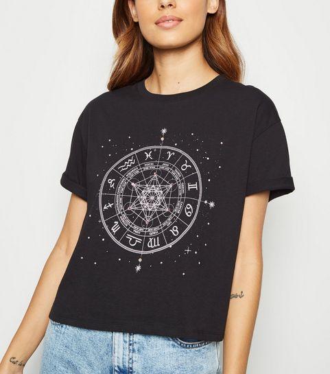 5c693433 Women's T Shirts   T-Shirts For Women   New Look