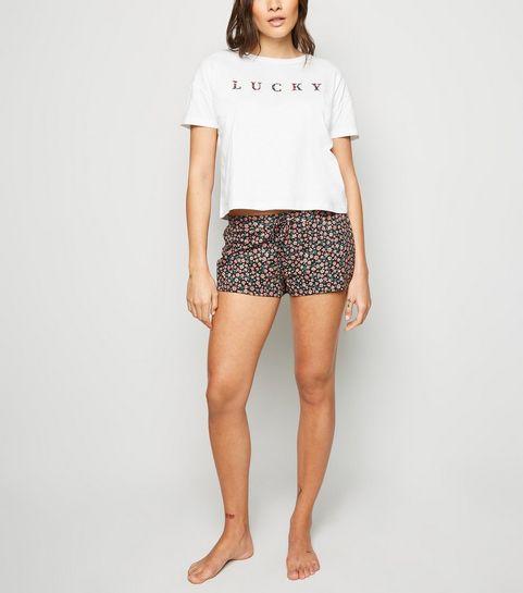 1c3d349c6 Women's Nightwear | Pyjamas & Sleepwear | New Look