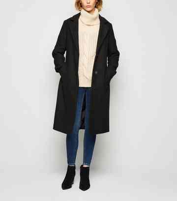 e320ee225c Vestes & manteaux femme | Blousons | New Look
