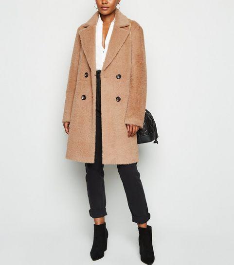d876069d9 Vestes & manteaux femme   Blousons   New Look