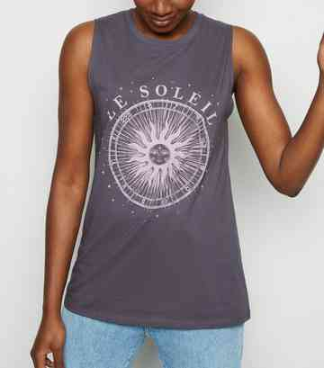 be003a47d0 Slogan Tees | Slogan & Logo T-Shirts | New Look
