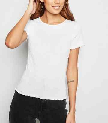 d00090b8f Women's T Shirts | T-Shirts For Women | New Look