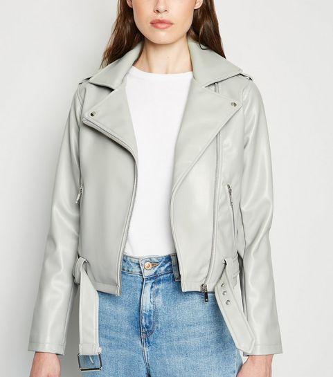 d8845bba0 Womens Coats   Jackets & Coats for Women   New Look
