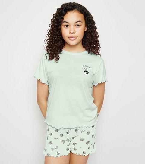 abe473ec49e59 Girls' Clothing | Girls' Dresses, Tops & Jeans | New Look