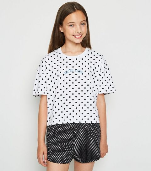 ce6a8c1d41 Girls' Clothing   Girls' Dresses, Tops & Jeans   New Look
