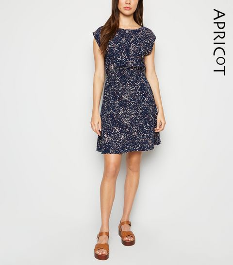 00e95d9ddcd74 Apricot Clothing | Apricot Dresses, Tops & Jumpers | New Look
