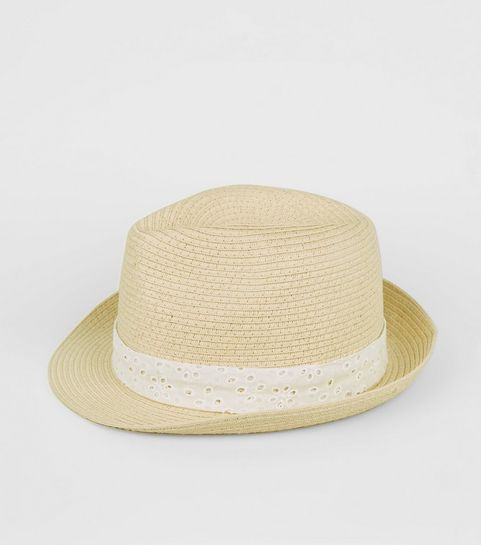 e6452bce6 Women's Hats | Berets, Caps & Baker Boy Hats | New Look