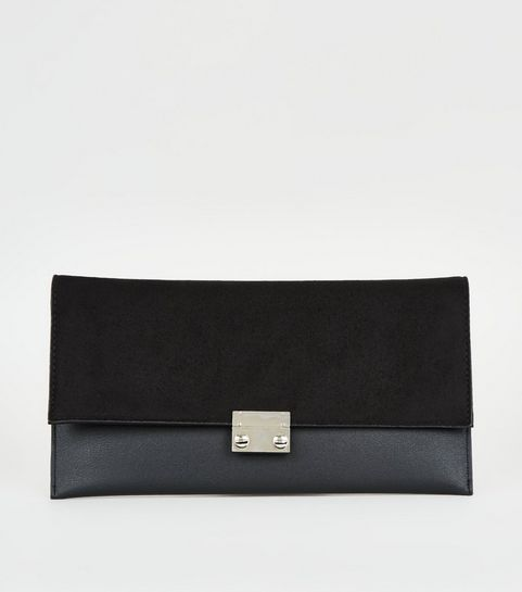 3bc20ab2fde Evening Bags | Occasion & Going Out Bags | New Look