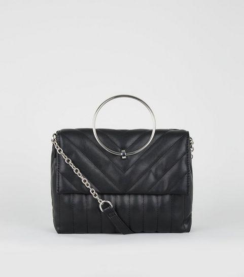 45961c8343ee Women's Handbags | Cross Body, Clutch & Tote Bags | New Look