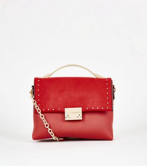 70b6bdb50d4d Women's Handbags | Cross Body, Clutch & Tote Bags | New Look