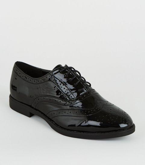9db7a9238e766 Women's Shoes & Boots | Women's Shoes Online | New Look