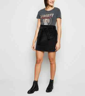 e8e4418cf Mini Skirts | Women's Short Skirts | New Look