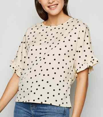 5a571264df66 Women's Tops | Tops For Women | New Look