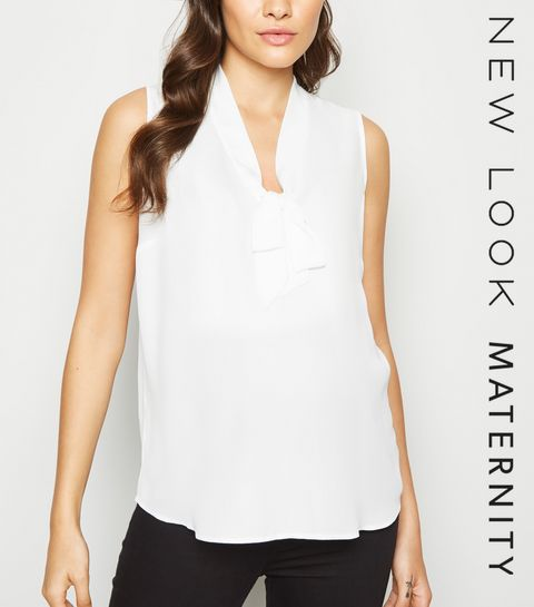 bfb52938 Maternity Clothing | Maternity Wear & Pregnancy Clothes | New Look