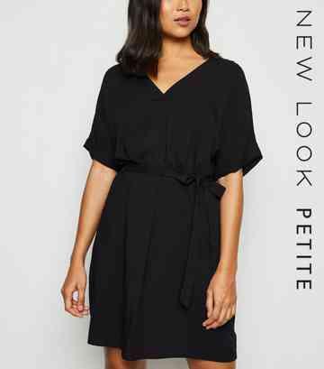 7e2d47e4 Womens Petite Clothing | Petite Size Clothes | New Look