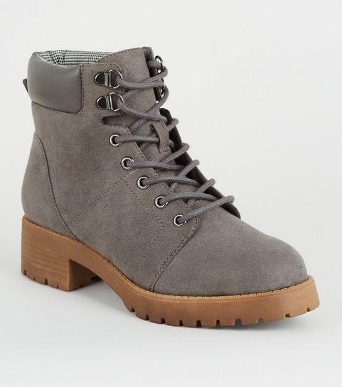 b1839ec2f2f Girls' Shoes & Boots | Girls' Sandals, Wedges & Heels | New Look