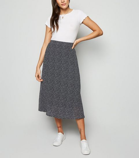 9b66df8cb347 Skirts | Women's Skirts | New Look
