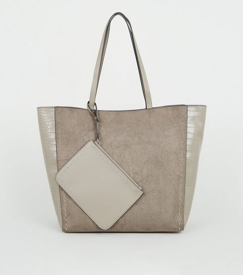 aa81f9cb790 Handbags   Women's Large & Small Handbags   New Look