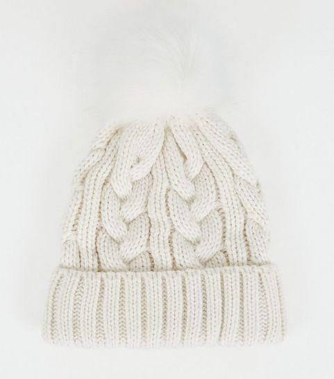 5fb316e7a Women's Hats | Berets, Caps & Baker Boy Hats | New Look