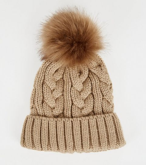75c261ff9008 Women's Hats | Berets, Caps & Baker Boy Hats | New Look