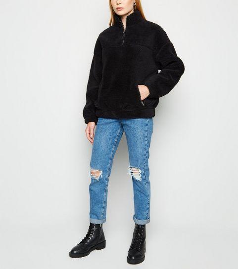 9dbb05b17 Vêtements Femme | Robes, hauts, pulls & jeans | New Look