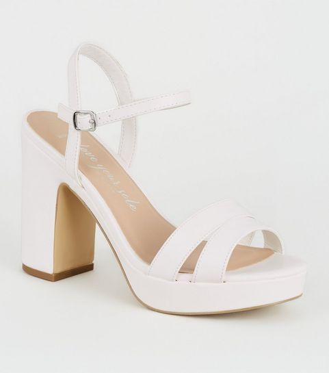 b8a6a44911c Women's Shoe Sale | Heels & Trainers Sale | New Look