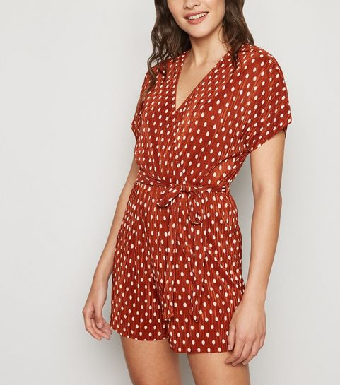 dc007cca010e1a Women's Clothing | Latest Women's Fashion | New Look