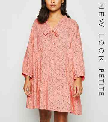 ff2601075e8f Petite Clothing | Women's Petite Clothes | New Look