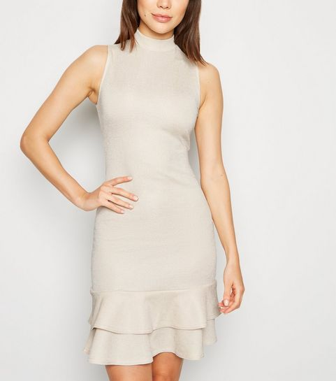 ff8c9ba12dca Party Dresses | Going Out Dresses & Night Out Dresses | New Look