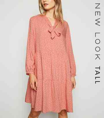 c3811165ae8 Tall Clothing | Tall Women's Clothing | New Look