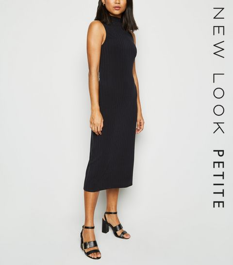 56a892b40f Petite Clothing | Women's Petite Clothes | New Look