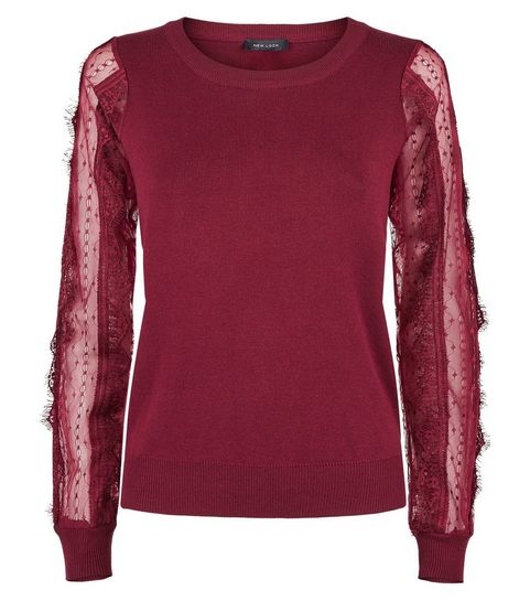 871aaec77d4 Jumpers | Jumpers for Women | New Look