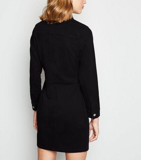 ecc9003a205 Black Dresses | Little Black Dresses | New Look