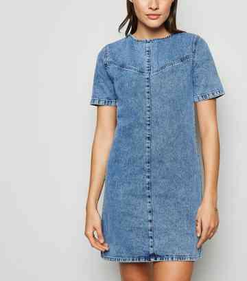 88453c1d Dresses | Dresses for Women | New Look