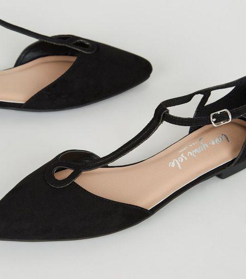 592da82c6 Chaussures femme   Bottes, escarpins & baskets   New Look