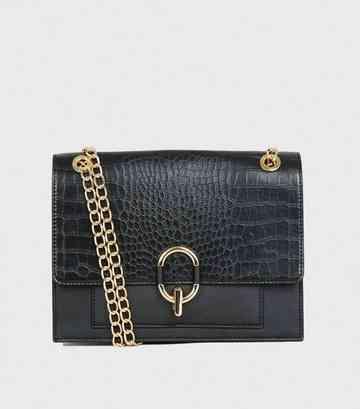 51ebc5ed0c6 Handbags | Women's Large & Small Handbags | New Look