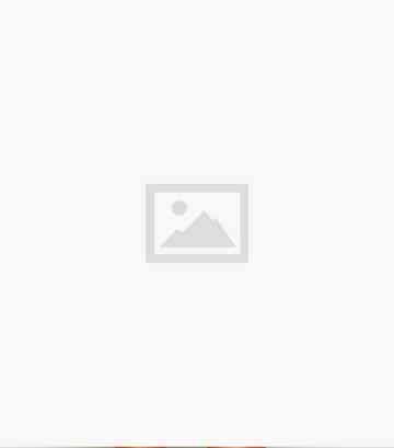 17addd48 AX Paris Clothing | AX Paris Dresses, Jumpsuits & Tops | New Look