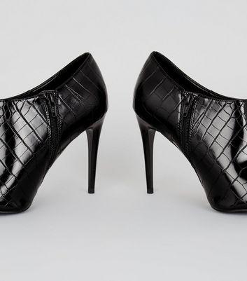 FemmeBottesEscarpinsamp; New New Look Chaussures Chaussures Baskets Look Baskets Baskets Chaussures FemmeBottesEscarpinsamp; FemmeBottesEscarpinsamp; New bY7ygvIf6m