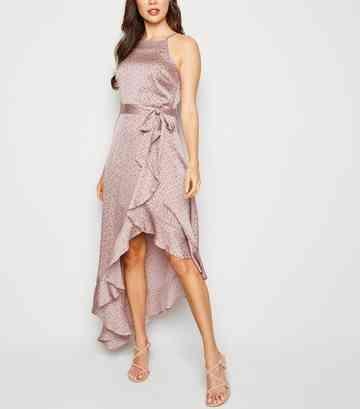 224c108f2239e Robes longues   Robes de cocktail et robes d'été   New Look