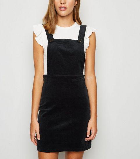 2a04e1f8e998d Black Dresses | Little Black Dresses | New Look