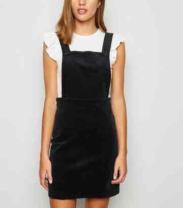 1ace55eaf Black Dresses | Little Black Dresses | New Look
