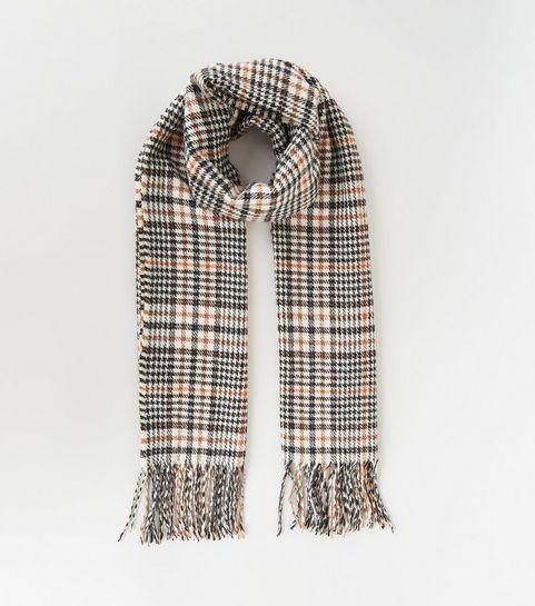 Rose Glen North Dakota ⁓ Try These Knitting Scarves For