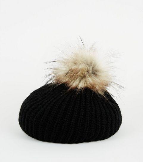 Women's Hats | Berets, Caps & Baker Boy Hats | New Look