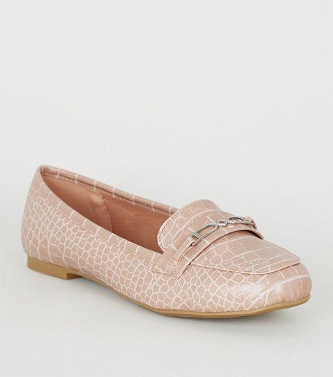 8f83b75d81154 Women's Shoes & Boots | Women's Shoes Online | New Look