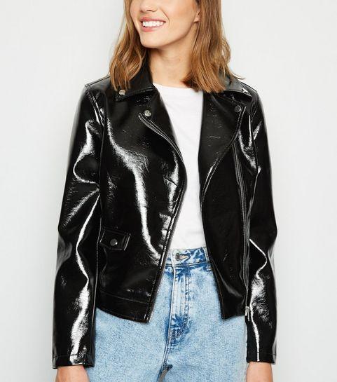 15a0e6004 Vestes & manteaux femme | Blousons | New Look