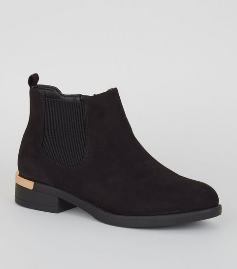 17bec841ddf Womens Boots | Ladies Heeled Boots | New Look