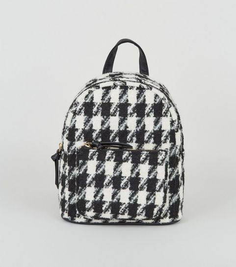 45961c8343ee Women's Handbags   Cross Body, Clutch & Tote Bags   New Look