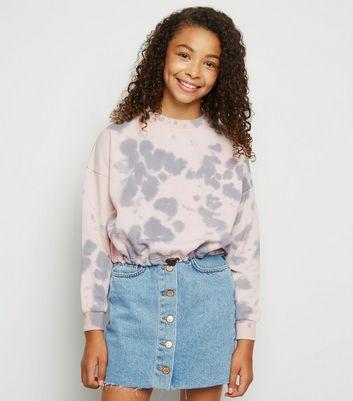 Girls Clothing Sale