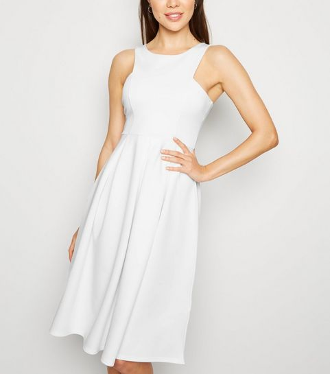 31584da21e Dresses | Dresses for Women | New Look